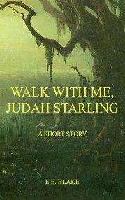 judahstarling