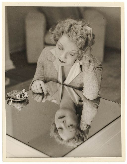 film_star_helen_twelvetrees_rutland_gates_bellevue_hill_sydney_early_1936_-_photograph_by_sam_hood_2963094580
