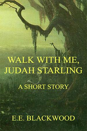 judah-small