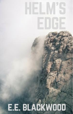 Helm's Edge