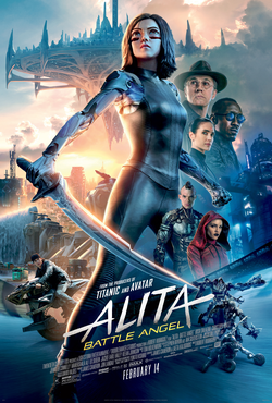 Alita_Battle_Angel_(2019_poster).png