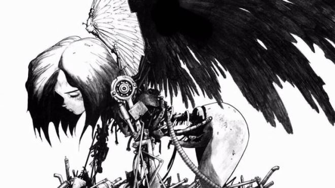 battle-angel-alita-manga-maxw-814
